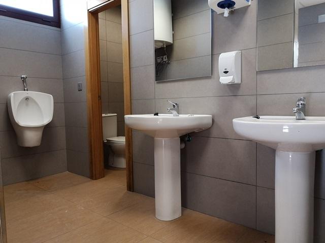 -eu-west-1.amazonaws.com/mobilia/Portals/inmoatrio/Images/5892/3096709