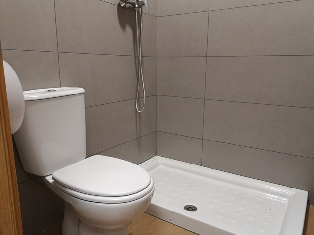 -eu-west-1.amazonaws.com/mobilia/Portals/inmoatrio/Images/5892/3096710