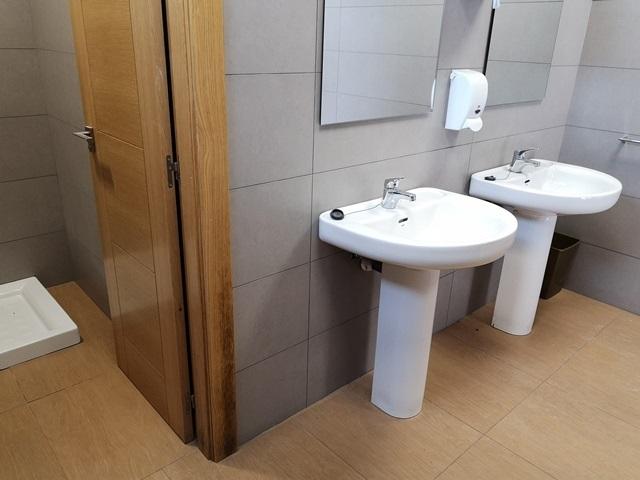 -eu-west-1.amazonaws.com/mobilia/Portals/inmoatrio/Images/5892/3096711