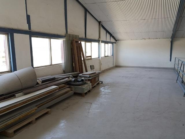 -eu-west-1.amazonaws.com/mobilia/Portals/inmoatrio/Images/5892/3096712