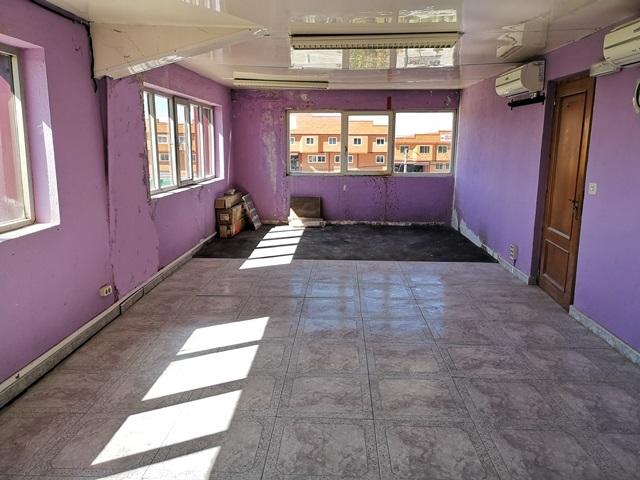 -eu-west-1.amazonaws.com/mobilia/Portals/inmoatrio/Images/5892/3096713