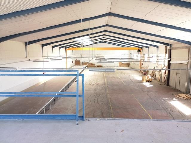 -eu-west-1.amazonaws.com/mobilia/Portals/inmoatrio/Images/5892/3096715