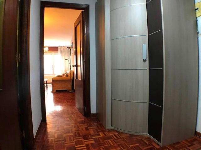 -eu-west-1.amazonaws.com/mobilia/Portals/inmoatrio/Images/5894/3097072
