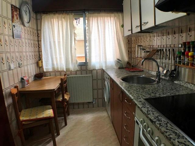 -eu-west-1.amazonaws.com/mobilia/Portals/inmoatrio/Images/5894/3097081