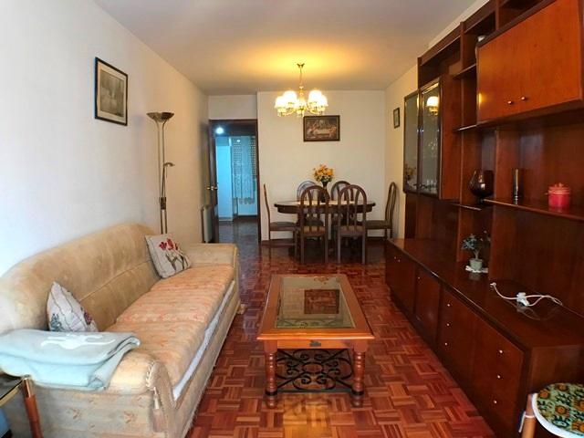 -eu-west-1.amazonaws.com/mobilia/Portals/inmoatrio/Images/5894/3097100