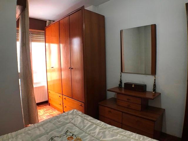 -eu-west-1.amazonaws.com/mobilia/Portals/inmoatrio/Images/5894/3097104