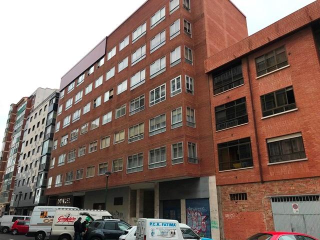 -eu-west-1.amazonaws.com/mobilia/Portals/inmoatrio/Images/5894/3097114