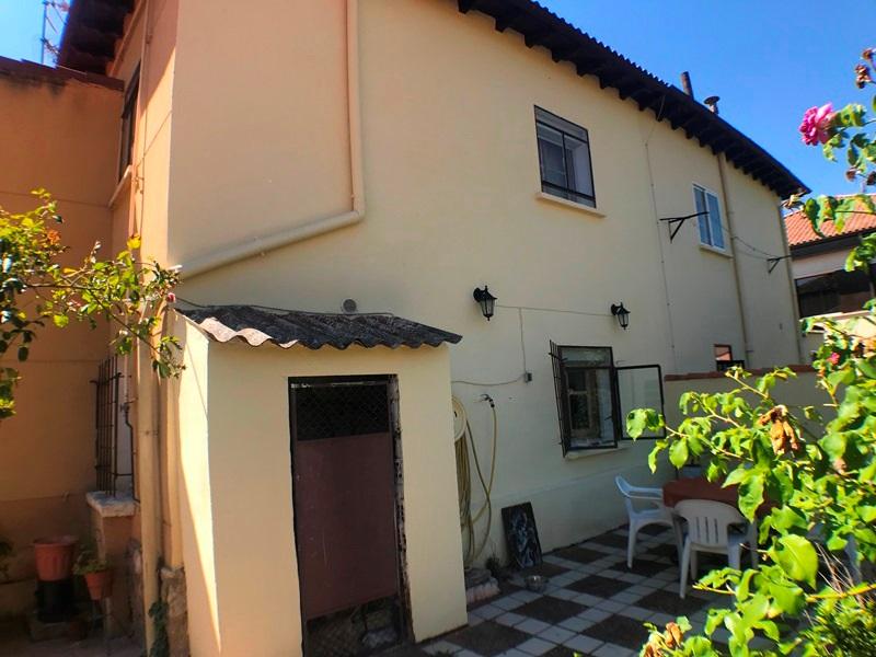 -eu-west-1.amazonaws.com/mobilia/Portals/inmoatrio/Images/5896/3272536