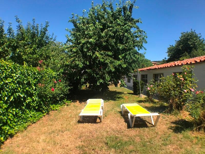 -eu-west-1.amazonaws.com/mobilia/Portals/inmoatrio/Images/5896/3272539