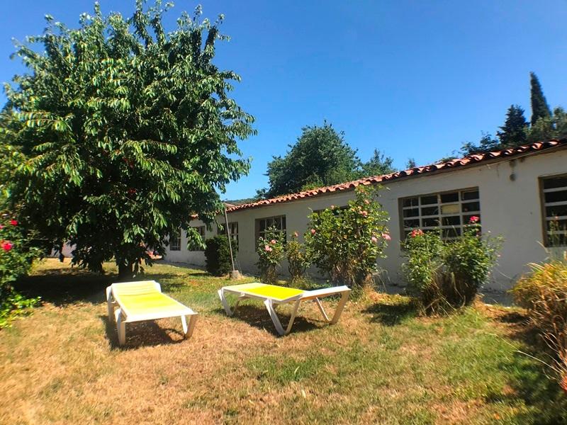 -eu-west-1.amazonaws.com/mobilia/Portals/inmoatrio/Images/5896/3272540