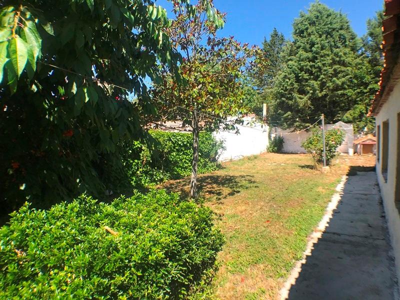 -eu-west-1.amazonaws.com/mobilia/Portals/inmoatrio/Images/5896/3272541