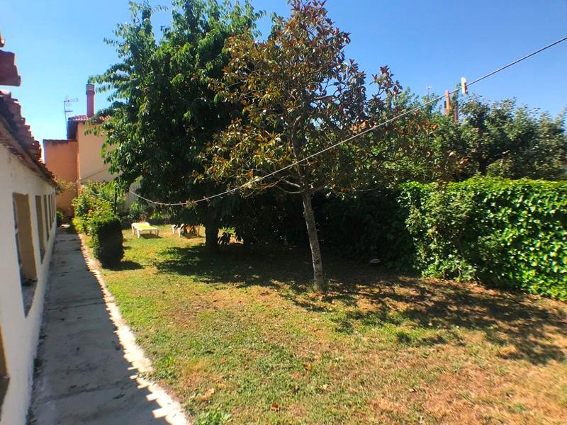 -eu-west-1.amazonaws.com/mobilia/Portals/inmoatrio/Images/5896/3272543