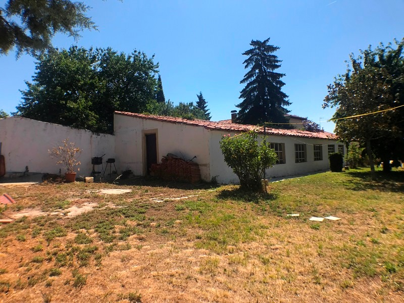 -eu-west-1.amazonaws.com/mobilia/Portals/inmoatrio/Images/5896/3272545