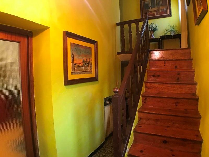 -eu-west-1.amazonaws.com/mobilia/Portals/inmoatrio/Images/5896/3272547