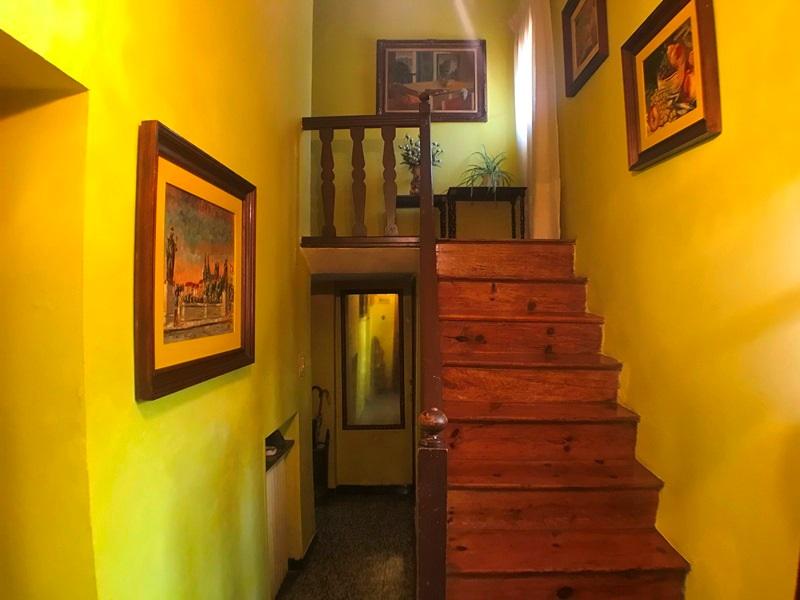 -eu-west-1.amazonaws.com/mobilia/Portals/inmoatrio/Images/5896/3272548