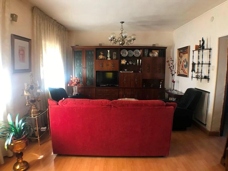 -eu-west-1.amazonaws.com/mobilia/Portals/inmoatrio/Images/5896/3272551