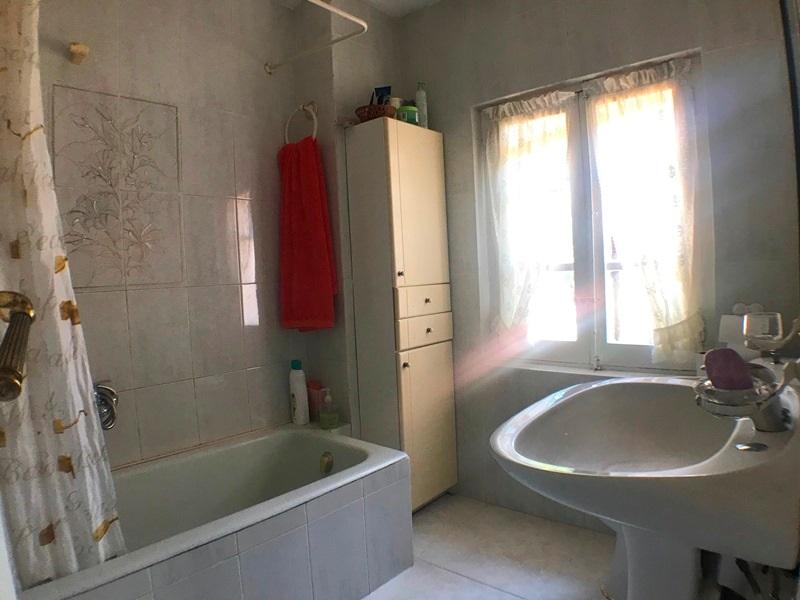 -eu-west-1.amazonaws.com/mobilia/Portals/inmoatrio/Images/5896/3272559