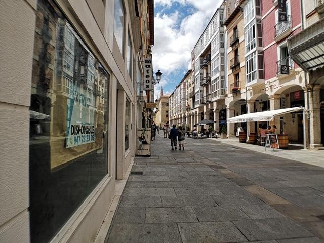 -eu-west-1.amazonaws.com/mobilia/Portals/inmoatrio/Images/5939/3193652