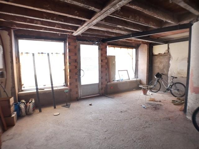 -eu-west-1.amazonaws.com/mobilia/Portals/inmoatrio/Images/5939/3193654