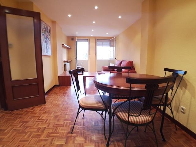 -eu-west-1.amazonaws.com/mobilia/Portals/inmoatrio/Images/5956/3233127