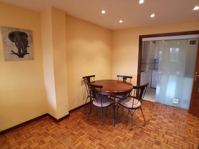 -eu-west-1.amazonaws.com/mobilia/Portals/inmoatrio/Images/5956/3233129