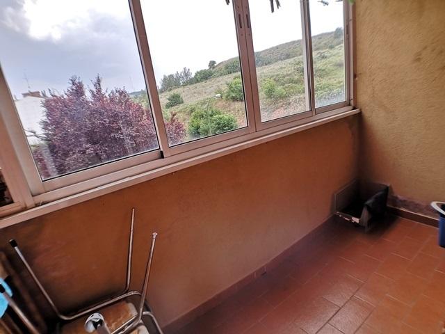 -eu-west-1.amazonaws.com/mobilia/Portals/inmoatrio/Images/5956/3233131