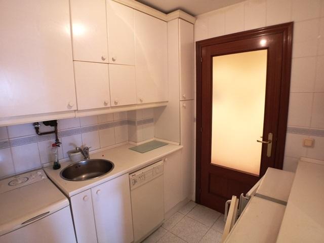 -eu-west-1.amazonaws.com/mobilia/Portals/inmoatrio/Images/5956/3233134