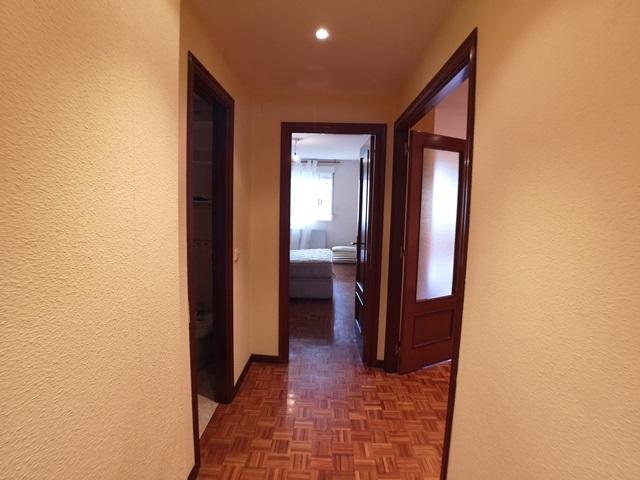 -eu-west-1.amazonaws.com/mobilia/Portals/inmoatrio/Images/5956/3233136