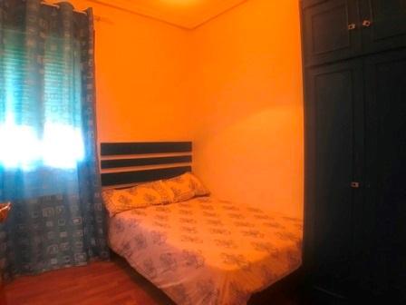 -eu-west-1.amazonaws.com/mobilia/Portals/inmoatrio/Images/5964/3247950