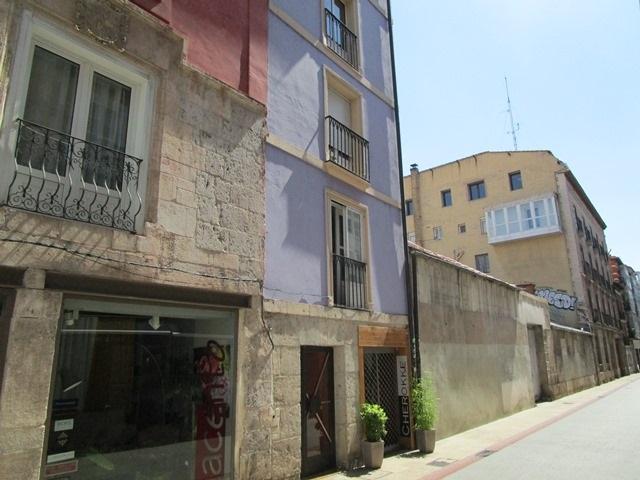 -eu-west-1.amazonaws.com/mobilia/Portals/inmoatrio/Images/5967/3260717