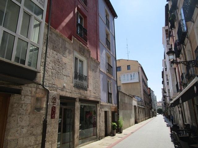 -eu-west-1.amazonaws.com/mobilia/Portals/inmoatrio/Images/5967/3260718