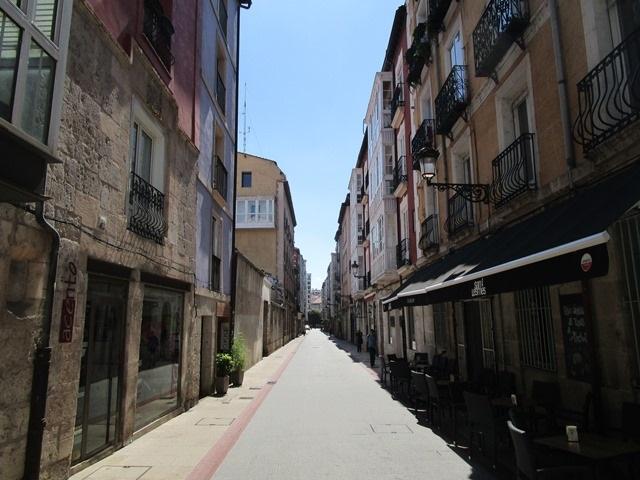 -eu-west-1.amazonaws.com/mobilia/Portals/inmoatrio/Images/5967/3260719