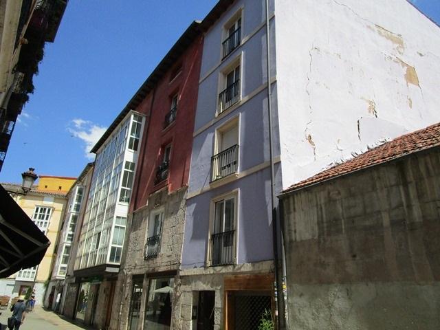 -eu-west-1.amazonaws.com/mobilia/Portals/inmoatrio/Images/5967/3260720