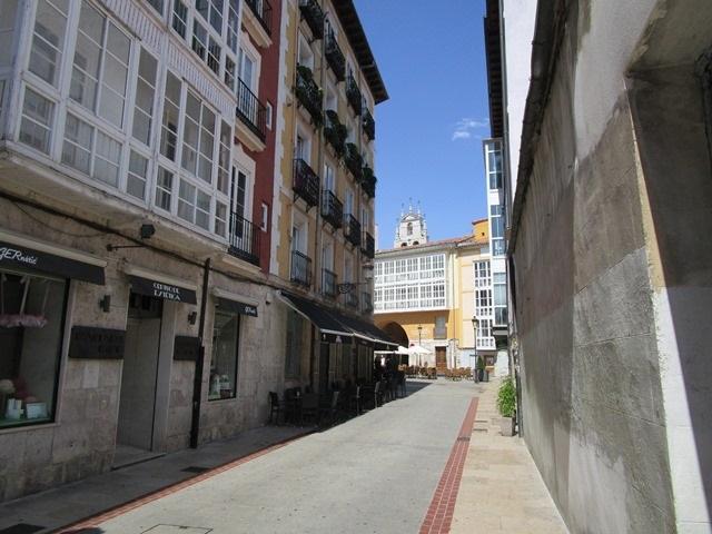 -eu-west-1.amazonaws.com/mobilia/Portals/inmoatrio/Images/5967/3260721