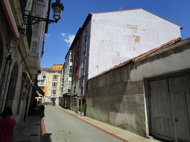 -eu-west-1.amazonaws.com/mobilia/Portals/inmoatrio/Images/5967/3260722