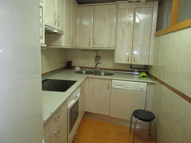 -eu-west-1.amazonaws.com/mobilia/Portals/inmoatrio/Images/5967/3260724