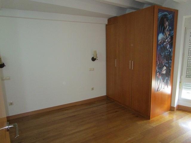 -eu-west-1.amazonaws.com/mobilia/Portals/inmoatrio/Images/5967/3260725
