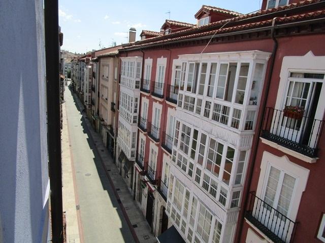 -eu-west-1.amazonaws.com/mobilia/Portals/inmoatrio/Images/5967/3260728