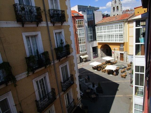 -eu-west-1.amazonaws.com/mobilia/Portals/inmoatrio/Images/5967/3260729