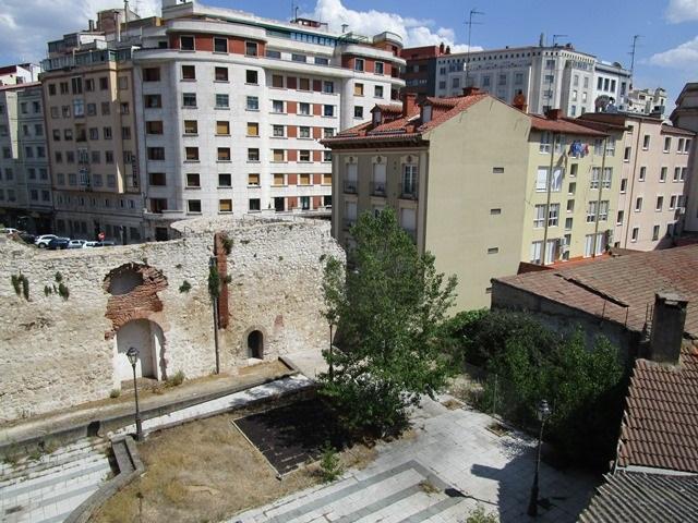 -eu-west-1.amazonaws.com/mobilia/Portals/inmoatrio/Images/5967/3260733