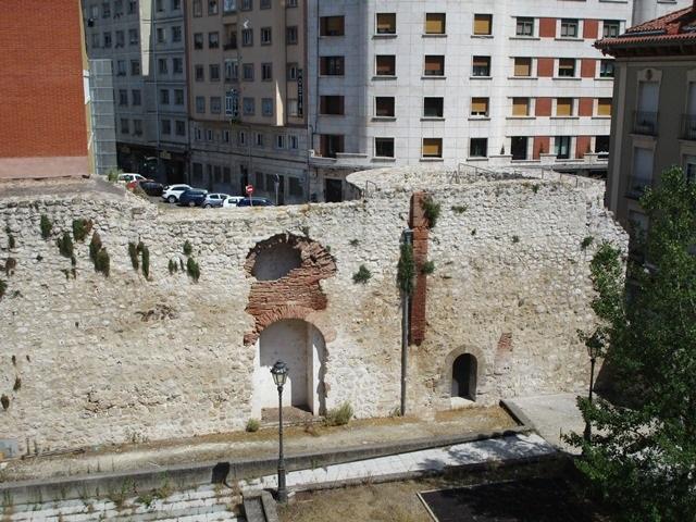 -eu-west-1.amazonaws.com/mobilia/Portals/inmoatrio/Images/5967/3260734