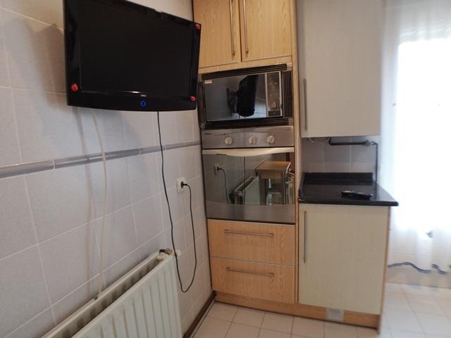 -eu-west-1.amazonaws.com/mobilia/Portals/inmoatrio/Images/5971/3261570