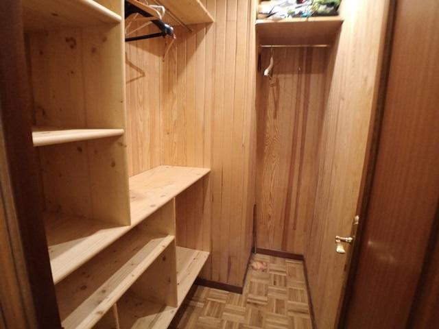 -eu-west-1.amazonaws.com/mobilia/Portals/inmoatrio/Images/5971/3261574