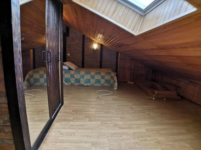 -eu-west-1.amazonaws.com/mobilia/Portals/inmoatrio/Images/5971/3261593