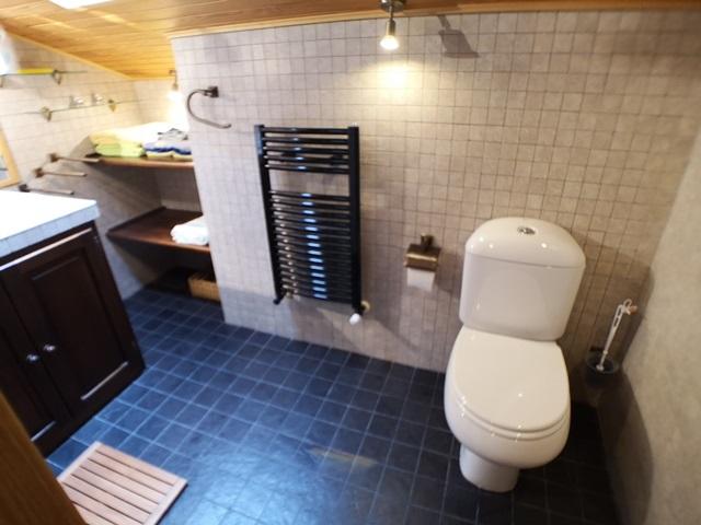 -eu-west-1.amazonaws.com/mobilia/Portals/inmoatrio/Images/5971/3261598