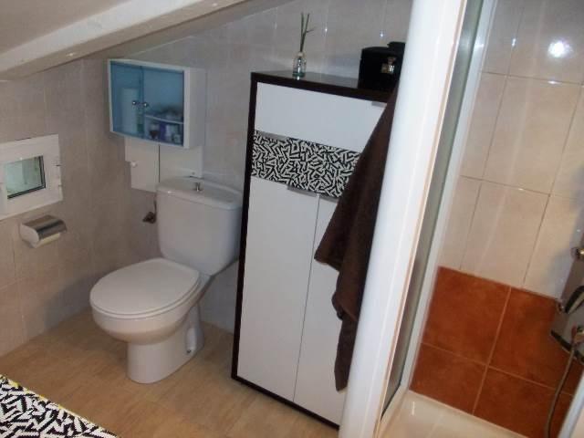 -eu-west-1.amazonaws.com/mobilia/Portals/inmoatrio/Images/5986/3270242