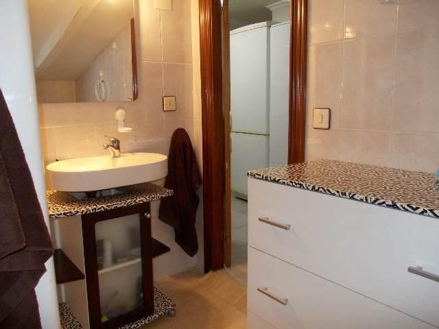 -eu-west-1.amazonaws.com/mobilia/Portals/inmoatrio/Images/5986/3270244