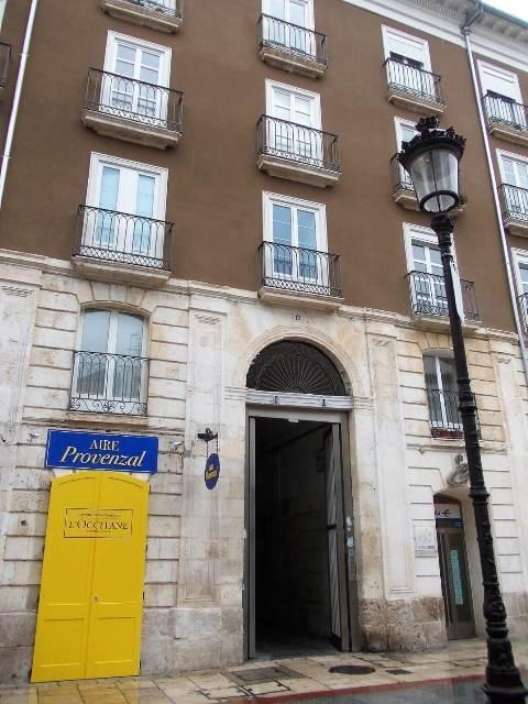 -eu-west-1.amazonaws.com/mobilia/Portals/inmoatrio/Images/5986/3270245