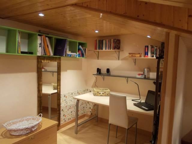 -eu-west-1.amazonaws.com/mobilia/Portals/inmoatrio/Images/5986/3270270