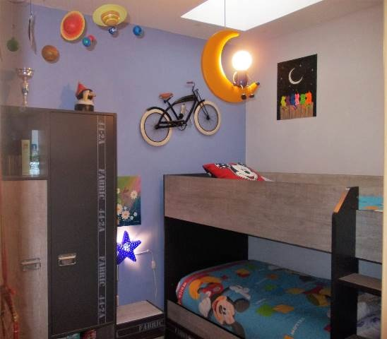 -eu-west-1.amazonaws.com/mobilia/Portals/inmoatrio/Images/5986/3270273